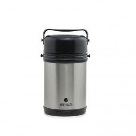 Bình đựng thức ăn giữ nhiệt EL-3144
