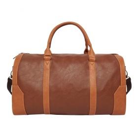 Túi xách du lịch Laza cao cấp TX449 - chính hãng