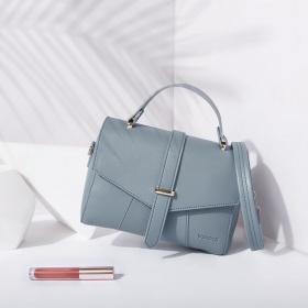 Túi xách nữ Vanoca VN162 - chính hãng phân phối - VN162