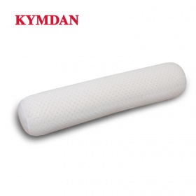 Combo 2 gối ôm Kymdan SoftTouch cỡ lớn (chiều dài 110cm)