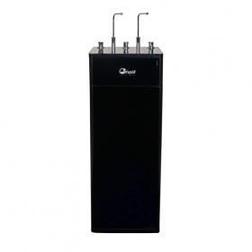 Máy lọc nước tinh khiết ro thông minh tích hợp nóng lạnh fujie ro-1500uv cab hydrogen