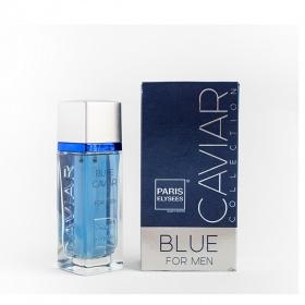 Nước hoa Blue Caviar