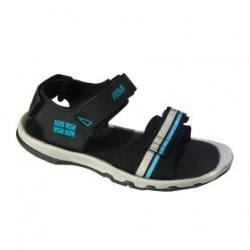 Giày sandal nam hiệu Rova mã số RV642XL