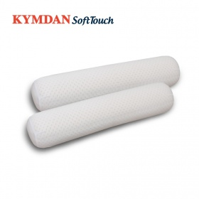 Combo 2 gối ôm Kymdan SoftTouch cỡ nhỏ (chiều dài 75cm)