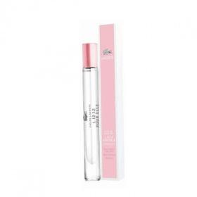 Nước hoa nữ mini Eau De Lacoste L.12.12 Pour Elle Sparkling EDT 7.4ml