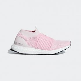 Giày thể thao chính hãng Adidas Ultraboost Laceless B75856