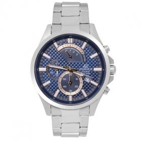 Đồng hồ Casio  EFV-530D-2AVUDF