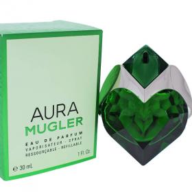 Nước hoa nữ Thierry Mugler Aura 30ML