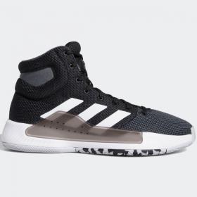 Giày bóng rổ chính hãng Adidas PRO BOUNCE MADNESS 2019 BB9239