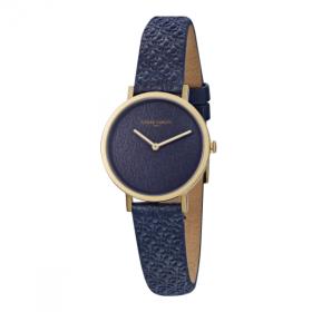 Đồng hồ nữ Pierre Cardin chính hãng CBV.1505 bảo hành 2 năm toàn cầu - máy pin thép không gỉ
