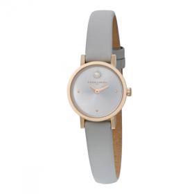 Đồng hồ nữ Pierre Cardin chính hãng CCM.0506 bảo hành 2 năm toàn cầu - máy pin thép không gỉ