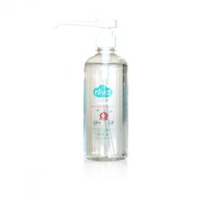 Gel rửa tay khô sát khuẩn Niva 285ml