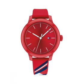 Đồng hồ Tommy Hilfiger 1782233 nữ dây cao 38mm