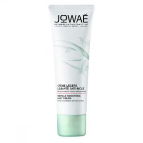 Kem xóa mờ nếp nhăn JOWAE wrinkle smoothing rich cream chống lão hóa cho da thường và da dầu 40ml