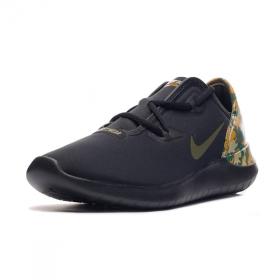 Giày thời trang thể thao NAM NIKE HAKATA PREM AQ9335-002