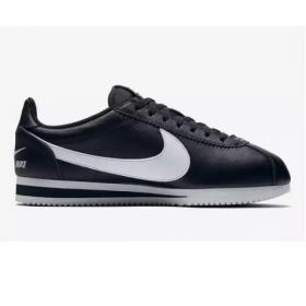 Giày thời trang thể thao NAM NIKE CLASSIC CORTEZ PREM 807480-004