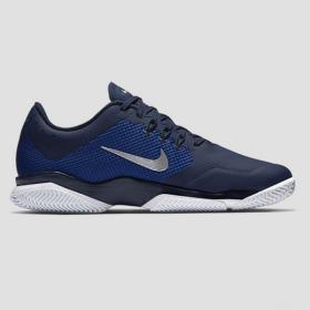 Giày quần vợt NAM NIKE AIR ZOOM ULTRA 845007-440