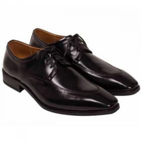 Giày Da Pierre Cardin Penny Loafer PCMFWLC093BLK màu đen