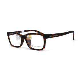 Mắt kính chính hãng ArmaniExchange-AX3022F 8029