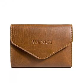 Ví nữ mini cầm tay thời trang Vanoca VN200