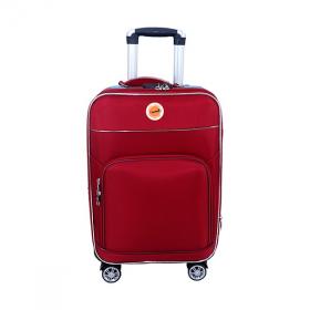 Vali vải kéo, du lịch i'mmaX i005 size 50cm-20inch