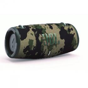 Loa Bluetooth JBL Xtreme 3