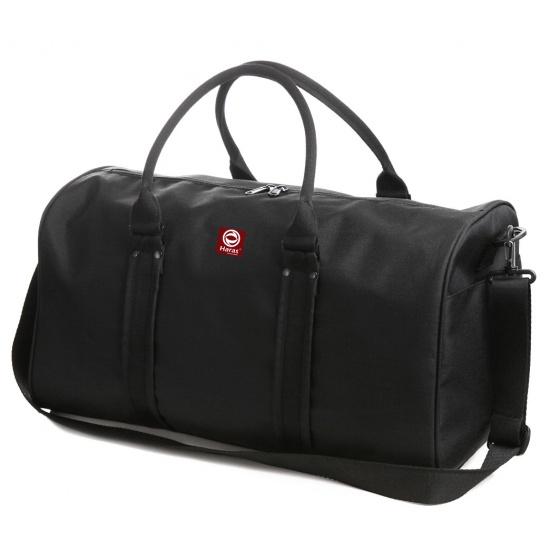 Túi xách du lịch cỡ lớn Haras HRS201