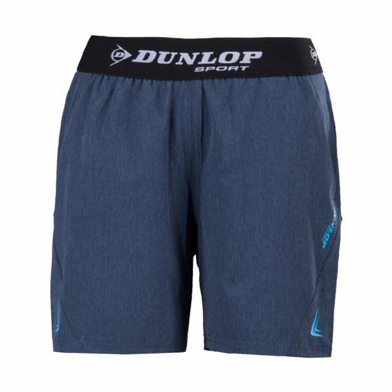 Quần thể thao Nam Dunlop - DQGYS8015-1S-NV (Xanh đen)