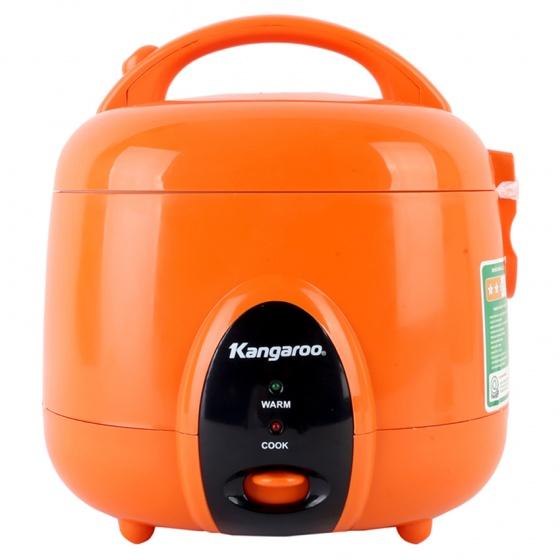 Nồi cơm điện Kangaroo KG826S