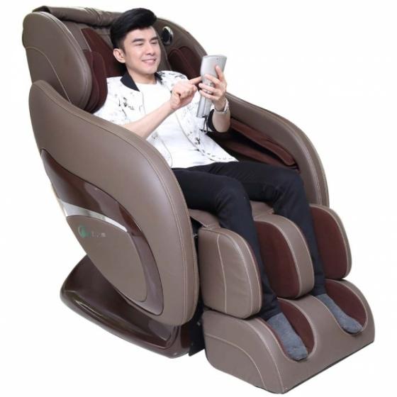 Image result for ghế massage