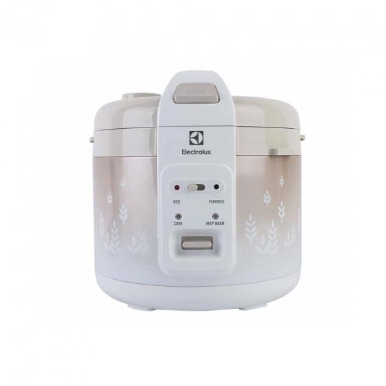 Nồi cơm điện Electrolux ERC3405