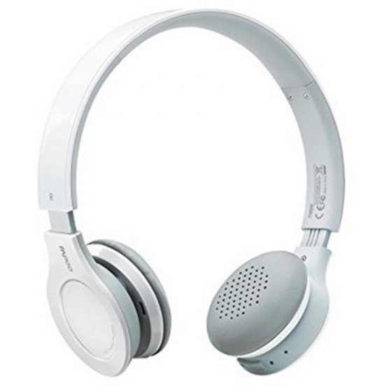 Tai nghe không dây Rapoo H6080 NEW