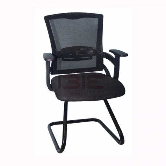Ghế chân quỳ IBIE IB8311 màu đen