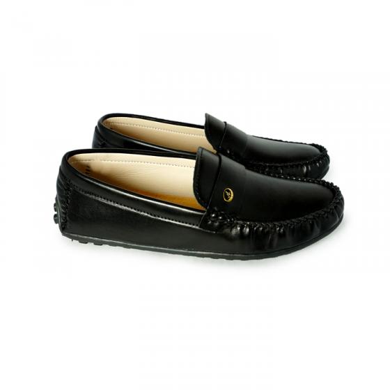 Giày nam - giày công sở - BL01