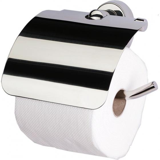Hộp đựng giấy vệ sinh BAO M1-1003 (INOX 304)