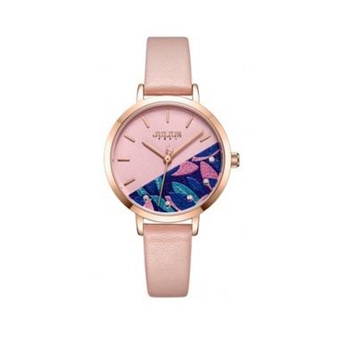 Đồng hồ nữ hàng hiệu giảm đến 50%