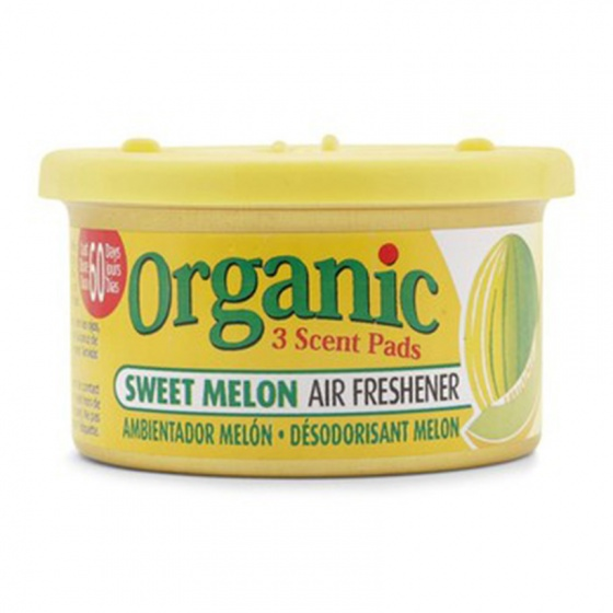 Hộp thơm củi LD Organic Sweet Melon 38g