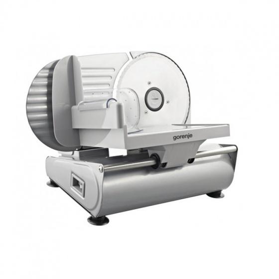 Máy thái lát thực phẩm Gorenje R506E