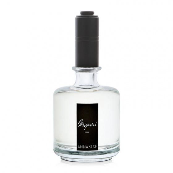 Nước hoa nam Annayake Miyabi Man Eau De Parfum
