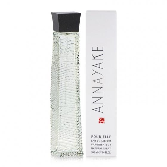 Nước hoa nữ Annayake Pour Elle Eau De Parfum