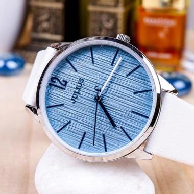 Đồng hồ Hàn Quốc hàng hiệu chính hãng