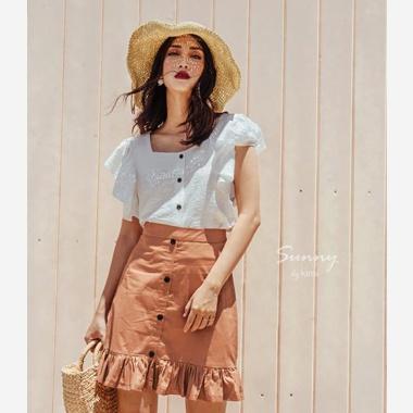 Váy/ đầm thời trang Kimi