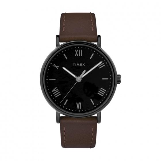 Đồng hồ nam Timex Southview 41mm -...