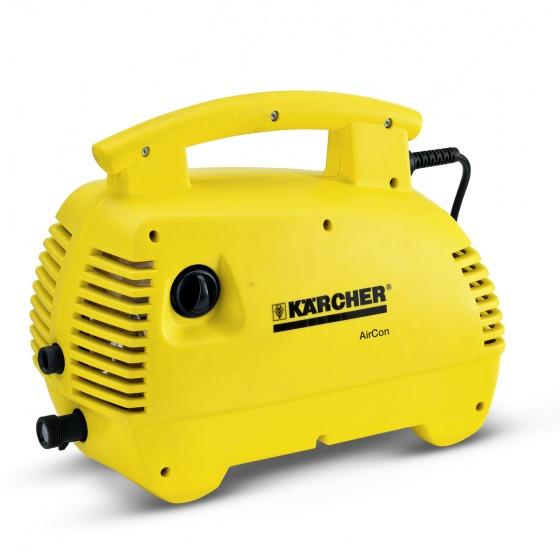 Máy phun rửa áp lực cao Karcher K 2.420 Air Con