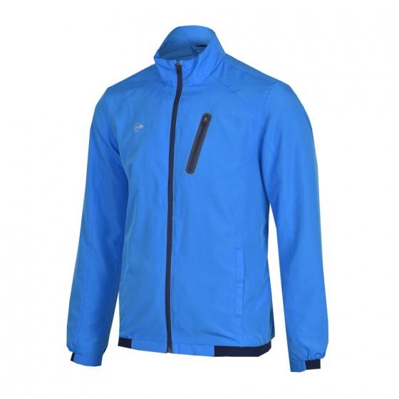 Áo gió nam Dunlop - DAGF8146-1-BE24 (xanh dương)