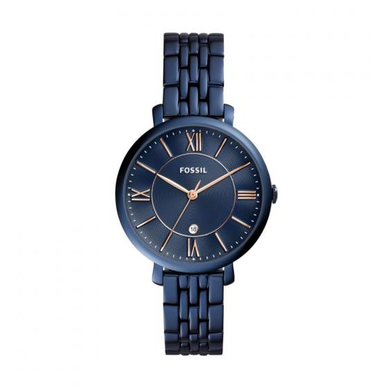 Đồng hồ nữ Fossil chính hãng