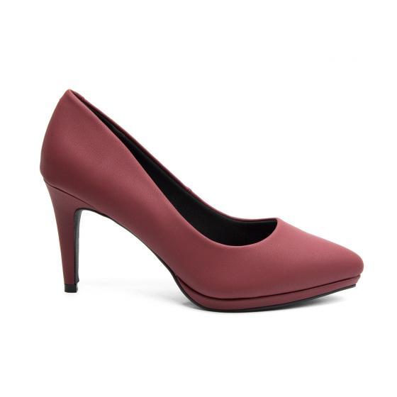 Giày bít nhọn thời trang