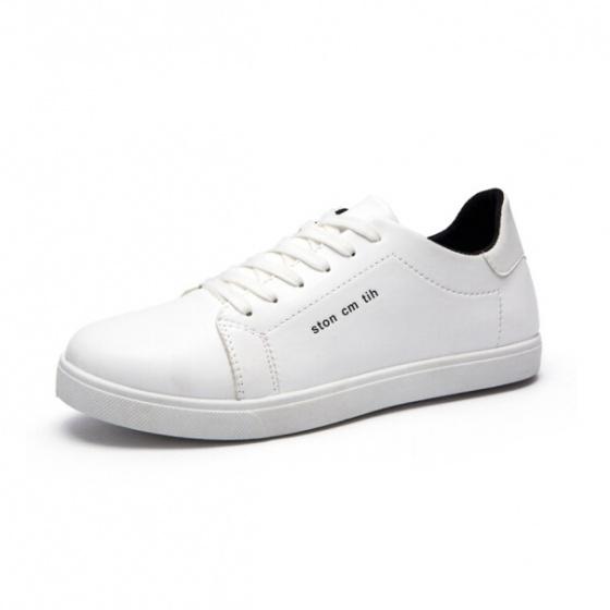 Giày thể thao sneaker nam Passo G189