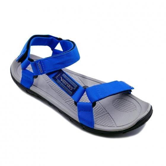 Giày sandal nam hiệu Vento NV8301XD