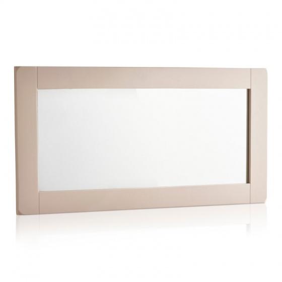 Gương treo tường Kemble 1m2